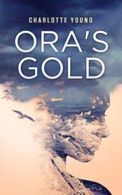 oras-gold