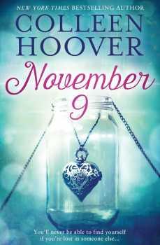 november-9