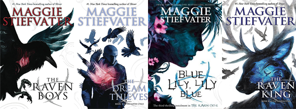 the-raven-cycle-series-by-maggie-stiefvater