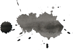 black-watercolor-splatter-15